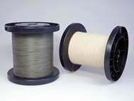 Ceramic Insulated High Temperature Winding Wires